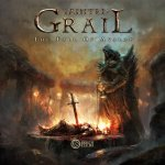 Tainted Grail: The Fall of Avalon (KS King's Pledge Sundrop)