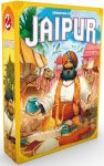 Jaipur (2019 English Edition)