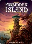 Forbidden Island (English Edition)